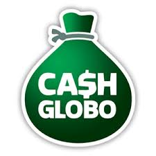 cash globo