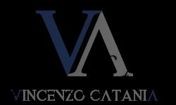 logo VCnew